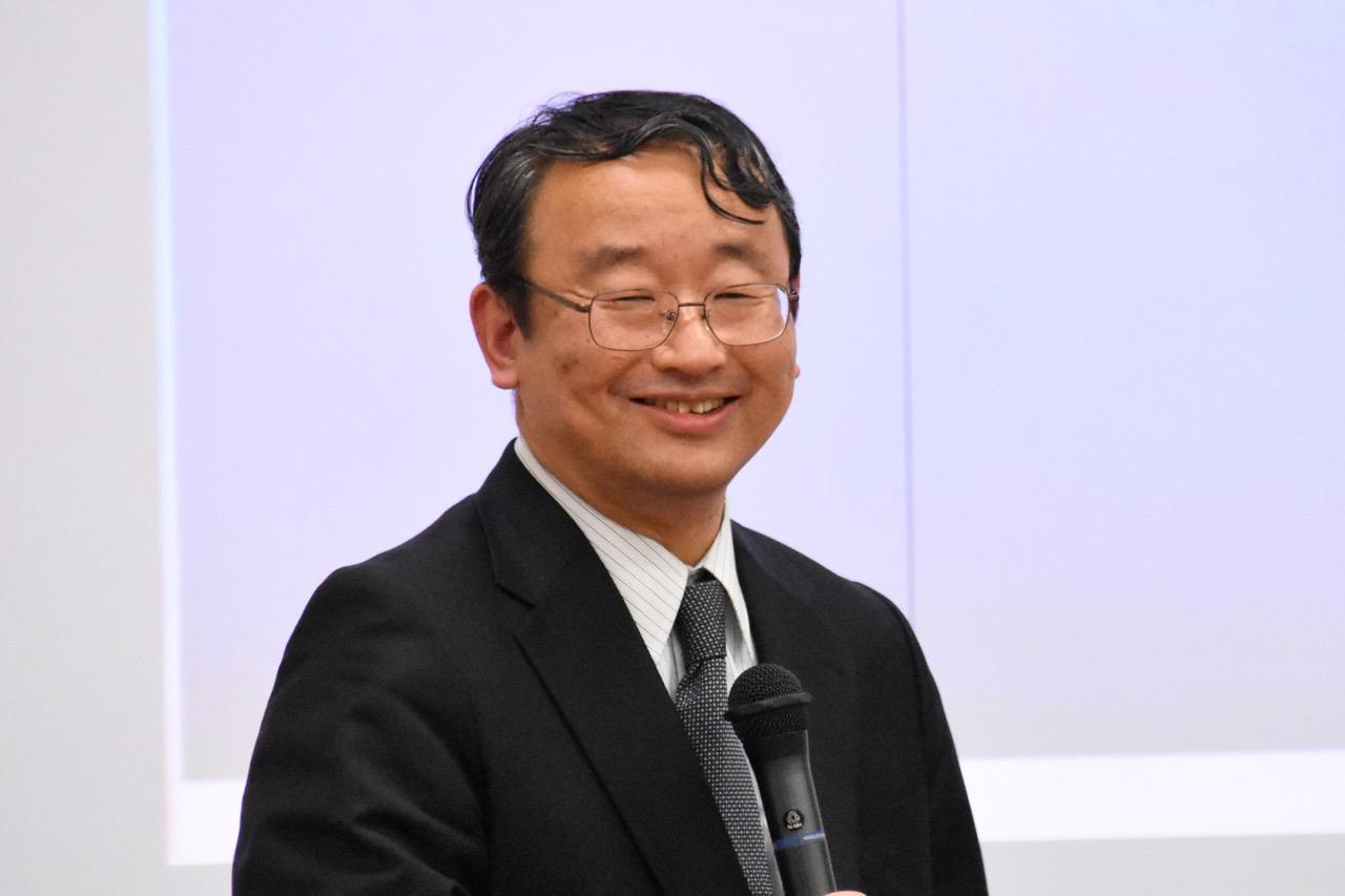 http://www.shinshu-u.ac.jp/faculty/econlaw/topics/srDSC_0357.jpg