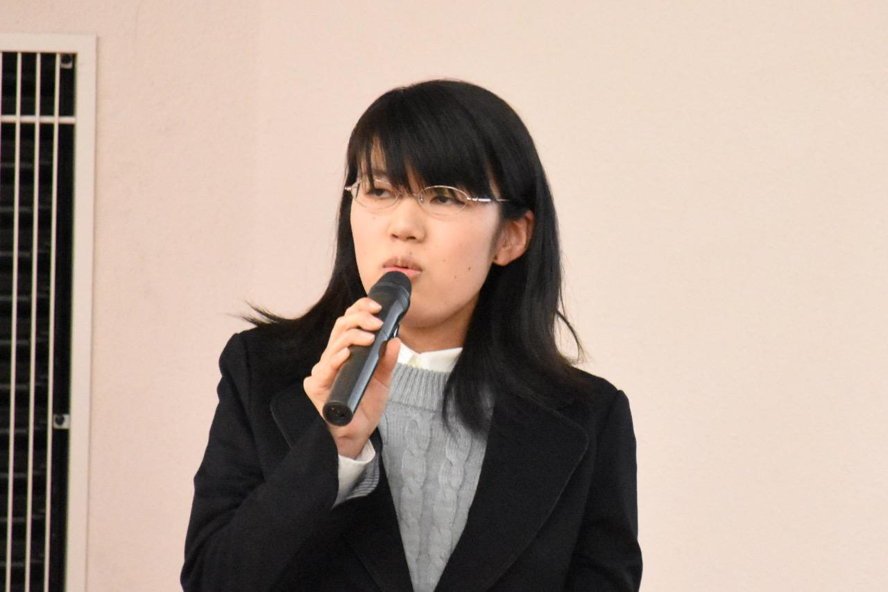 http://www.shinshu-u.ac.jp/faculty/econlaw/topics/srDSC_0525.jpg