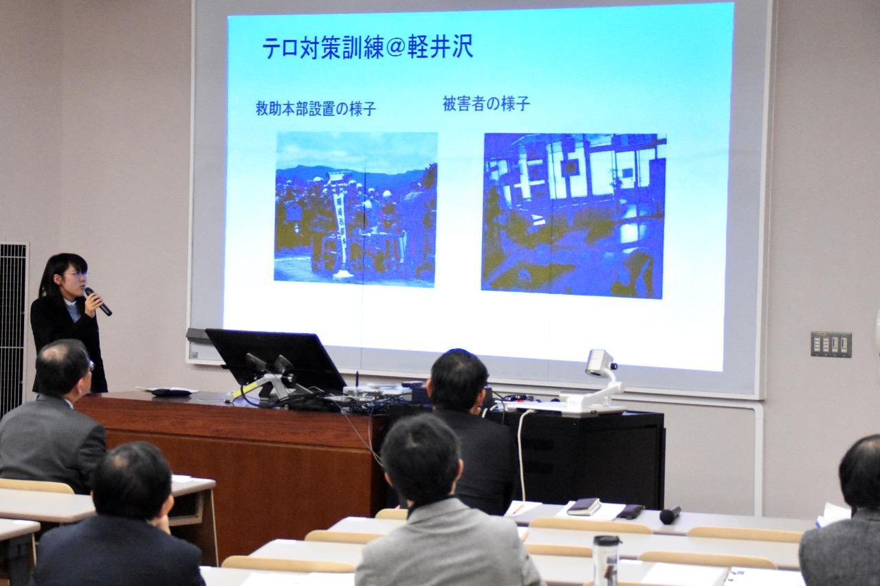 http://www.shinshu-u.ac.jp/faculty/econlaw/topics/srDSC_0546.jpg