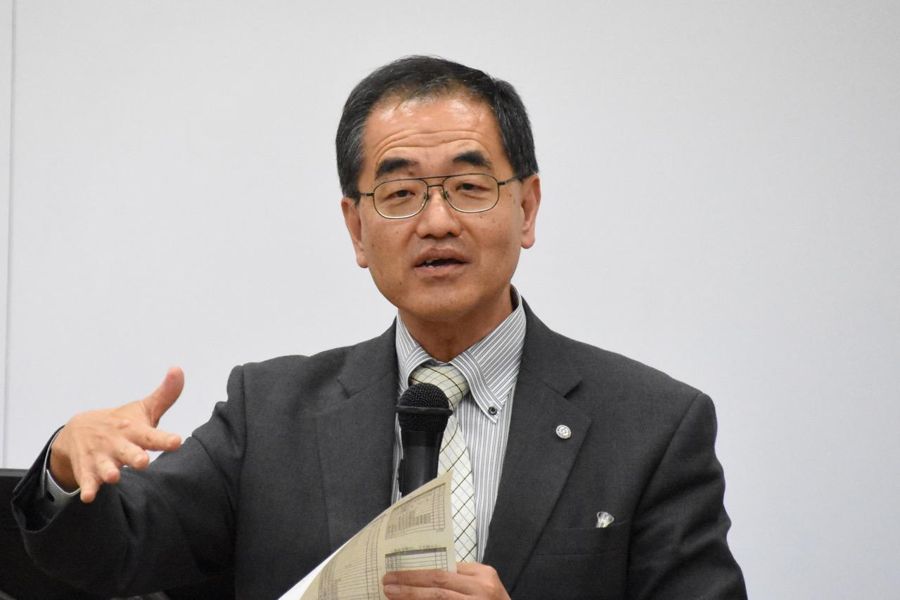 http://www.shinshu-u.ac.jp/faculty/econlaw/topics/srDSC_0630.jpg
