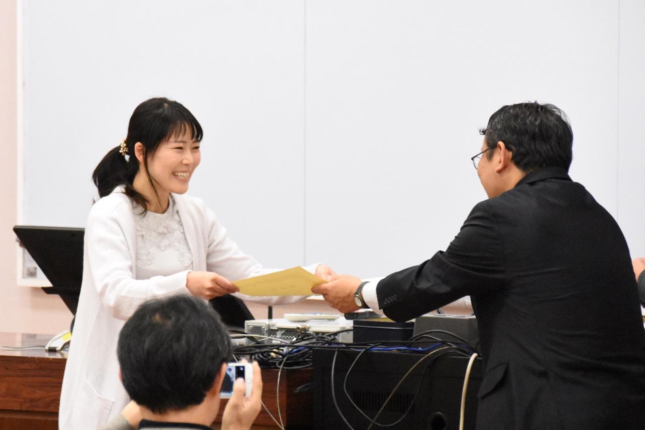 http://www.shinshu-u.ac.jp/faculty/econlaw/topics/srDSC_0645.jpg
