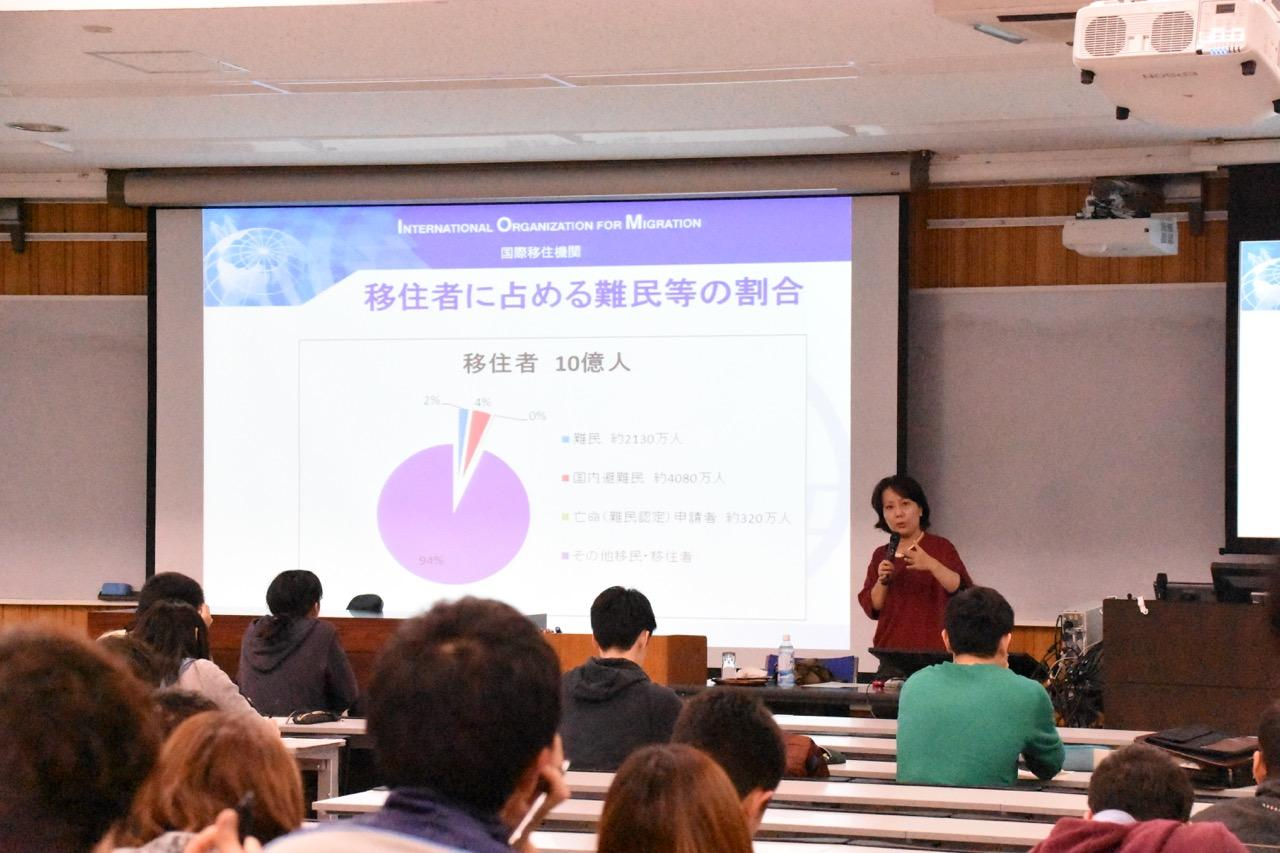 http://www.shinshu-u.ac.jp/faculty/econlaw/topics/th_DSC_0146.jpg