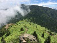 理科HP用写真_あずまや山からの景色.jpg