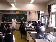 三崎 隆(教授)