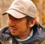 井田 秀行(准教授)
