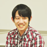 志村明宏さん
