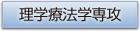btn03_o.jpg