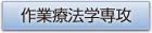btn04_o.jpg