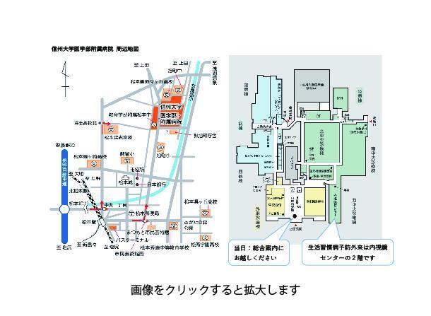 20190326_map-80.jpg