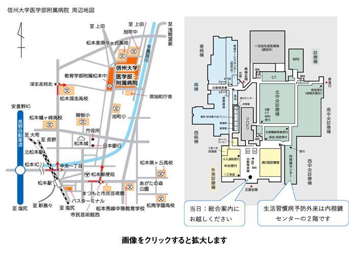 20190720_map.jpg