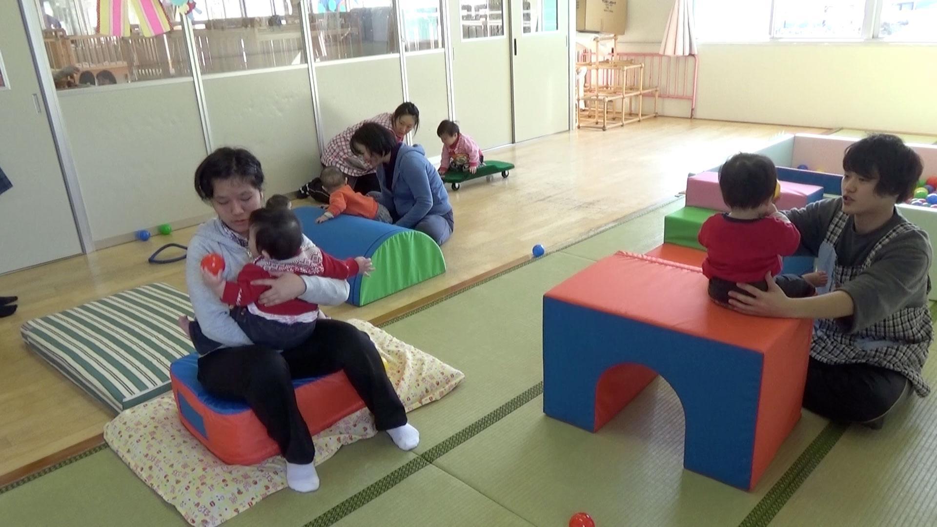 集団運動遊びプログラム.JPG