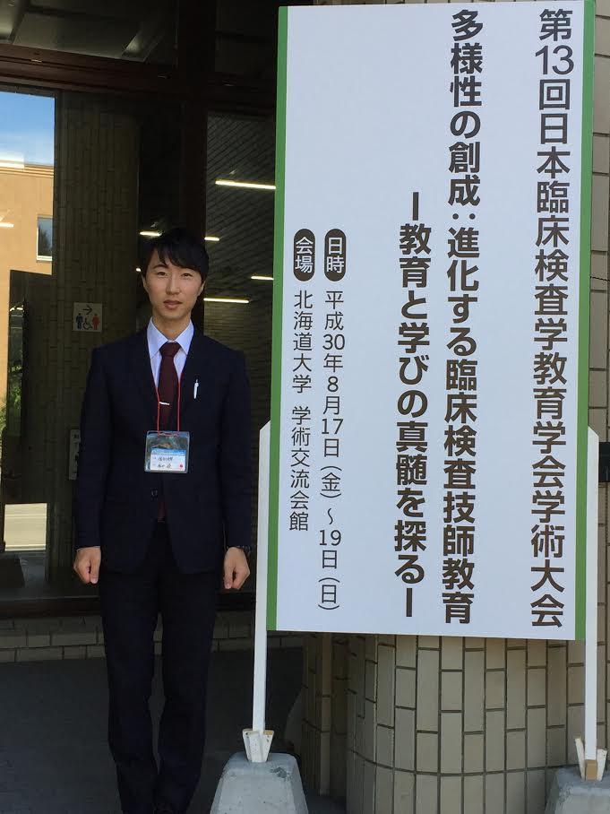 photo1 .jpg