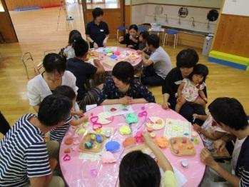 子育て講座.JPG