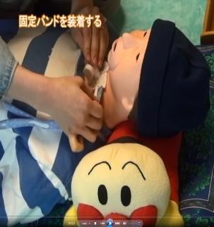 子どものケアDVD2.JPG