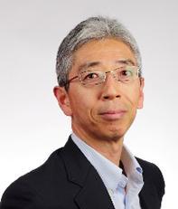 石田 文宏