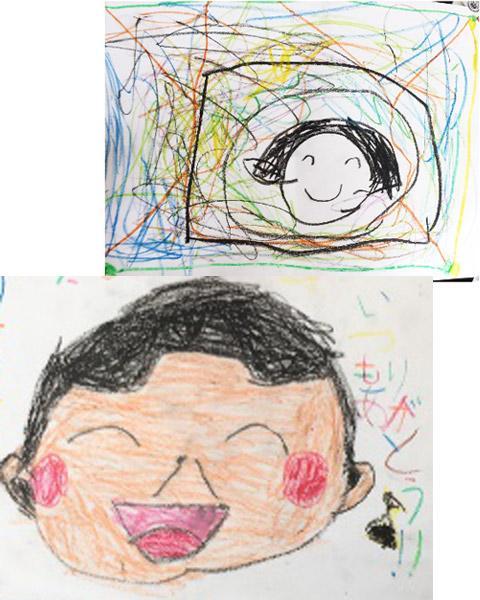 家族の笑顔は子どもこころの成長に不可欠.JPG