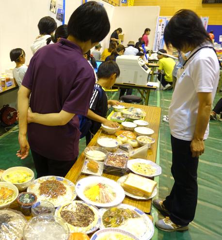 体験型食育.JPG