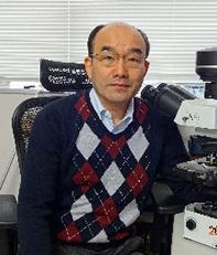 太田 浩良