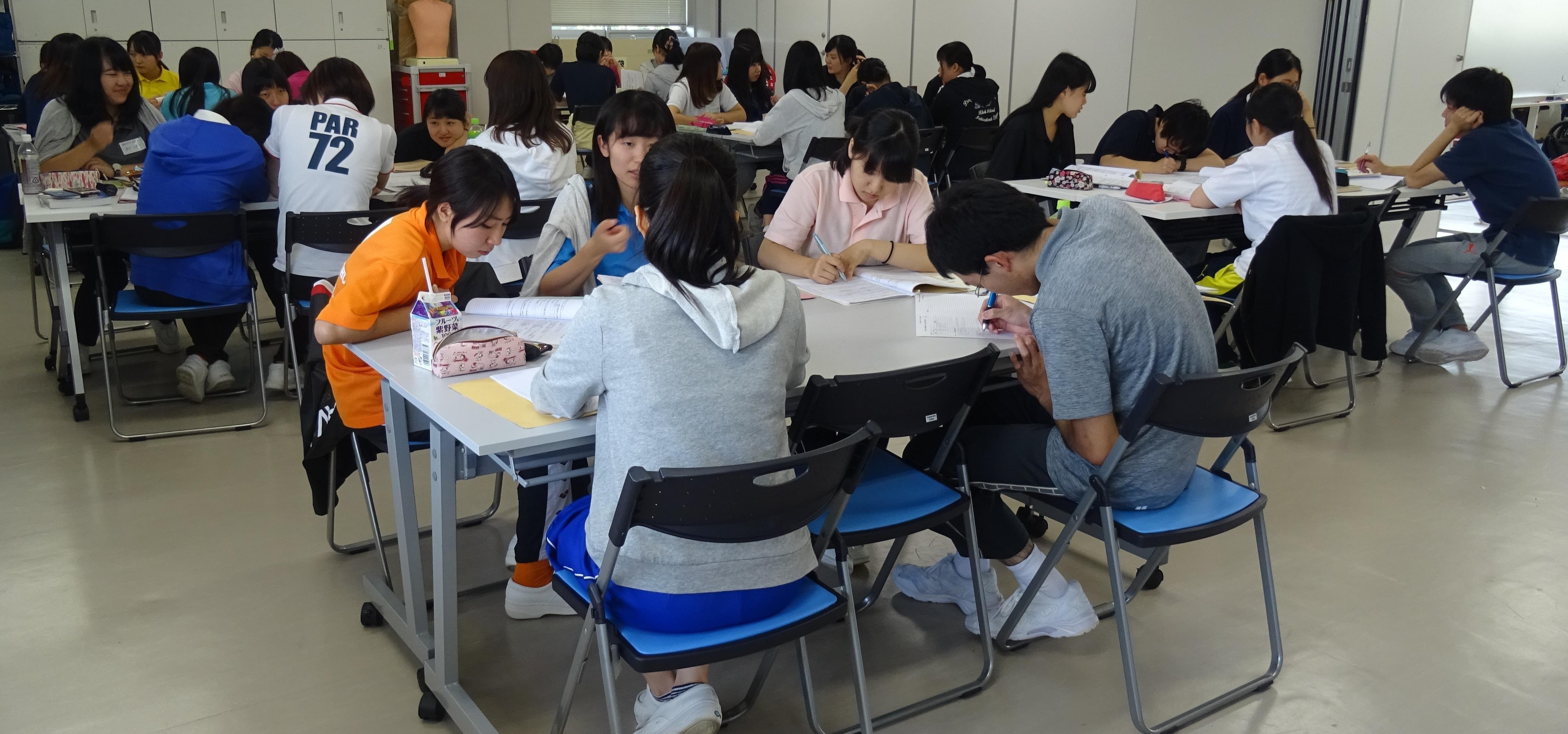 協同学習.JPG