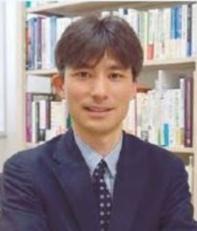 山崎 浩司