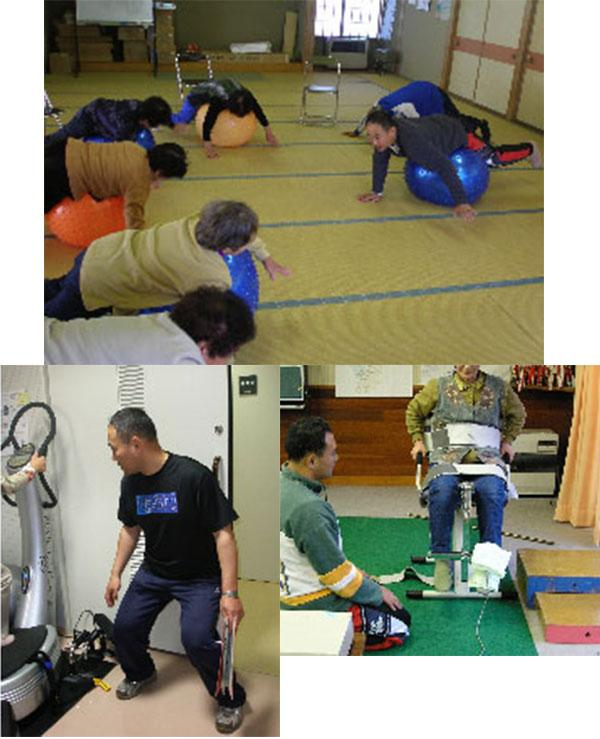 運動教室指導.JPG