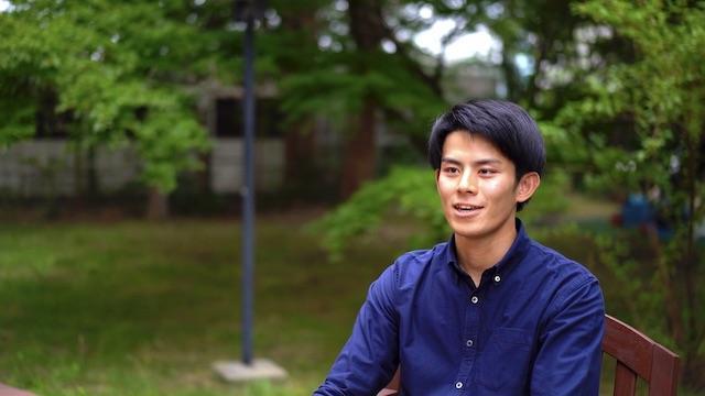 学生インタビュー_2
