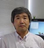 Satoru ODAKE