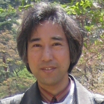 Yoshiharu KAWAMURA