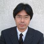 武田 三男