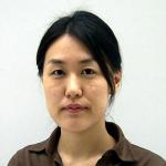 Miho NAKASHIMA