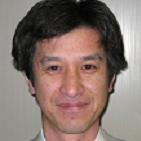 Hiroshi OHKI