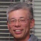 柴田 直樹