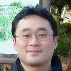 KUNITO, Takashi