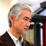 Yasushi AMAKO