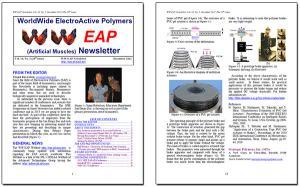 Newsletter14-2.jpg