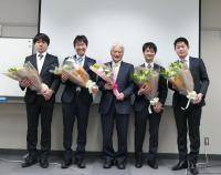 卒業式_170324.JPG