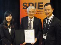 spie2017_eapdemo_award2.jpg