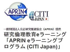 CITI-Japan