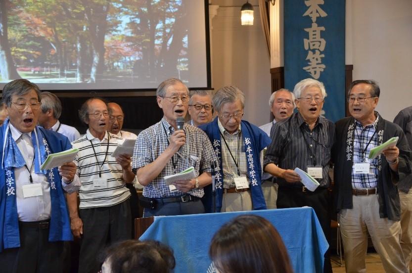 http://www.shinshu-u.ac.jp/group/sufaa/news/uploads/20180519_1.jpg