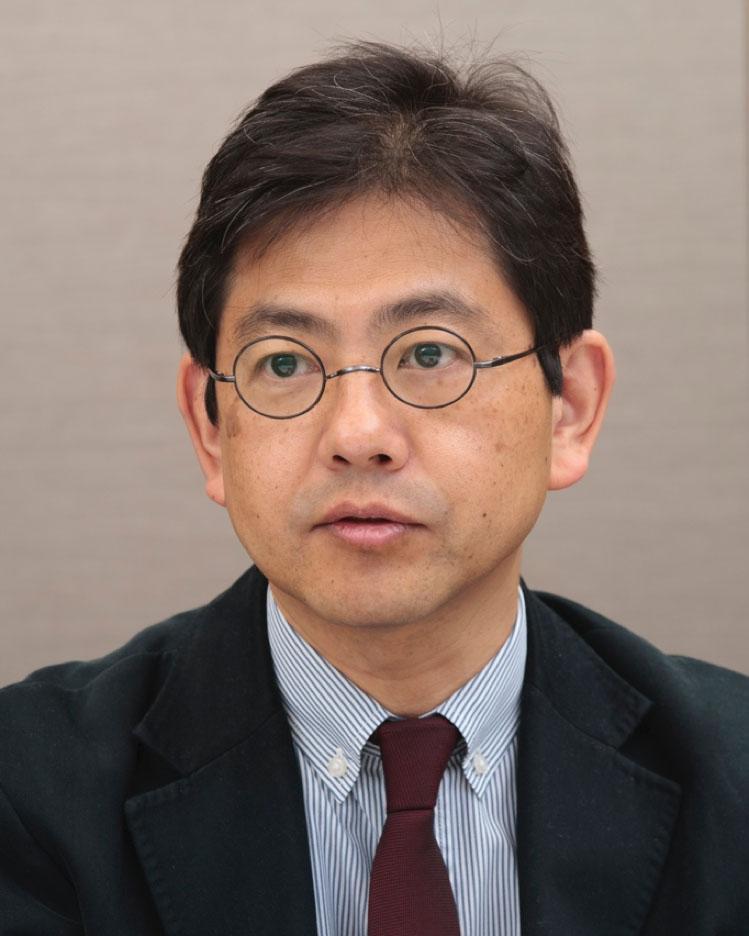 ph_kawamata.jpg