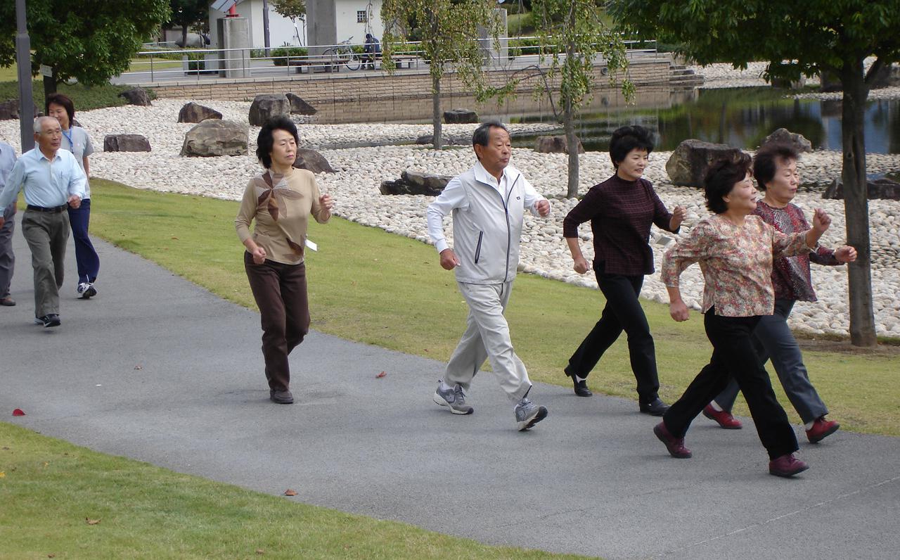 先端疾患イメージ_インターバル速歩.JPG