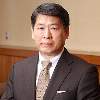 Soichiro Nakamura