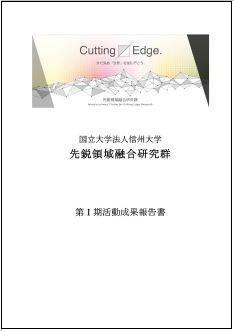 1st ICCER Report p1.jpg