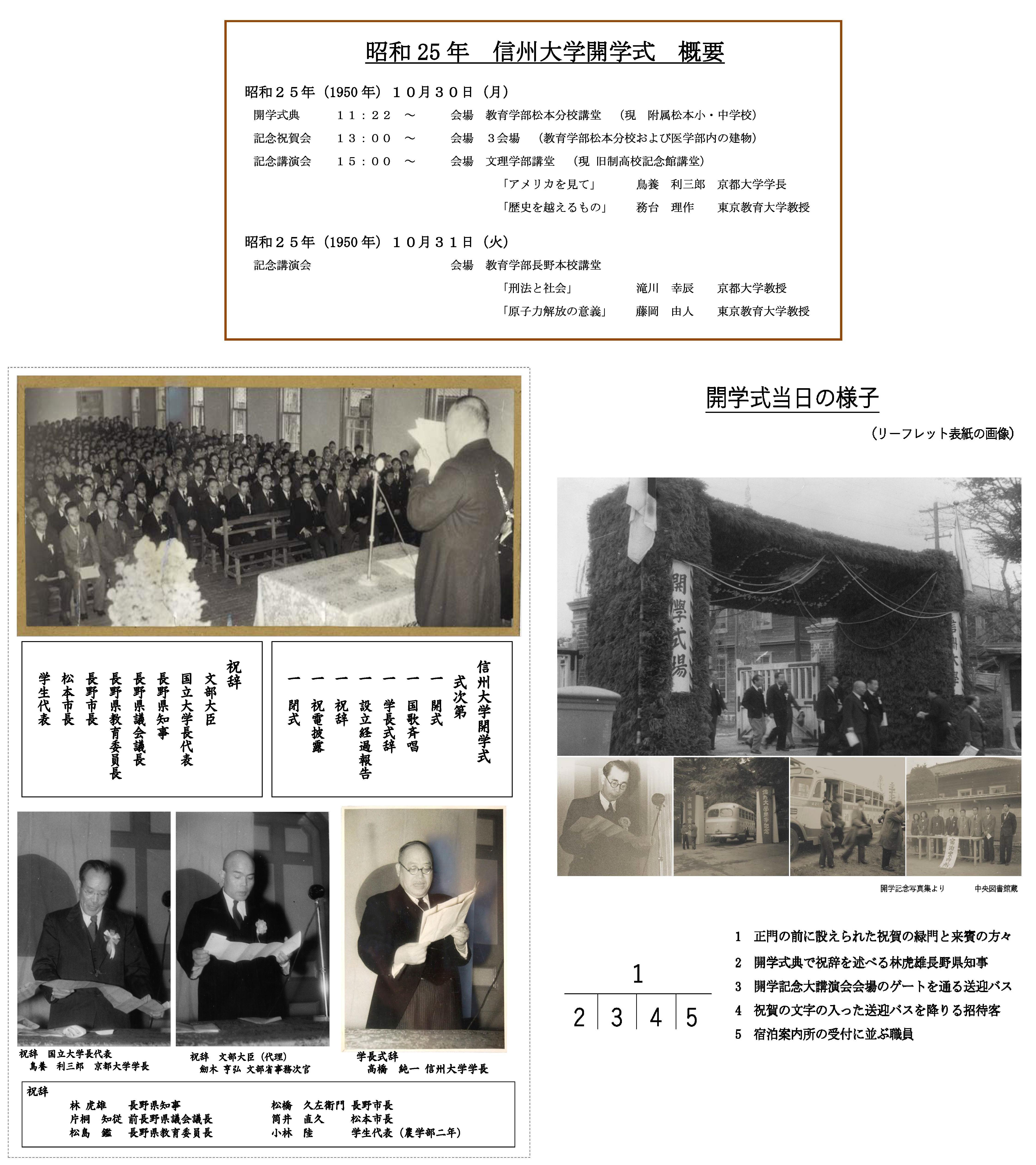 kaigakushiki-20190328.jpg