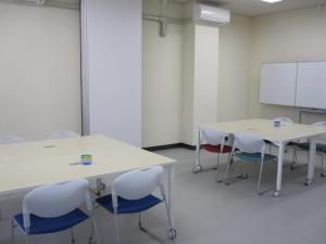 グループ学習室 004.JPG