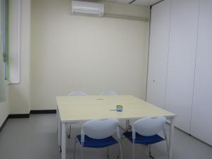 グループ学習室 011.JPG