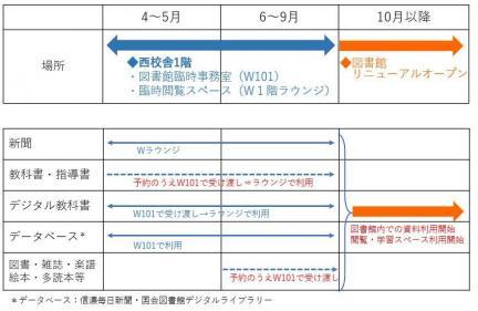 shiryo_schedule.JPG_1.jpg
