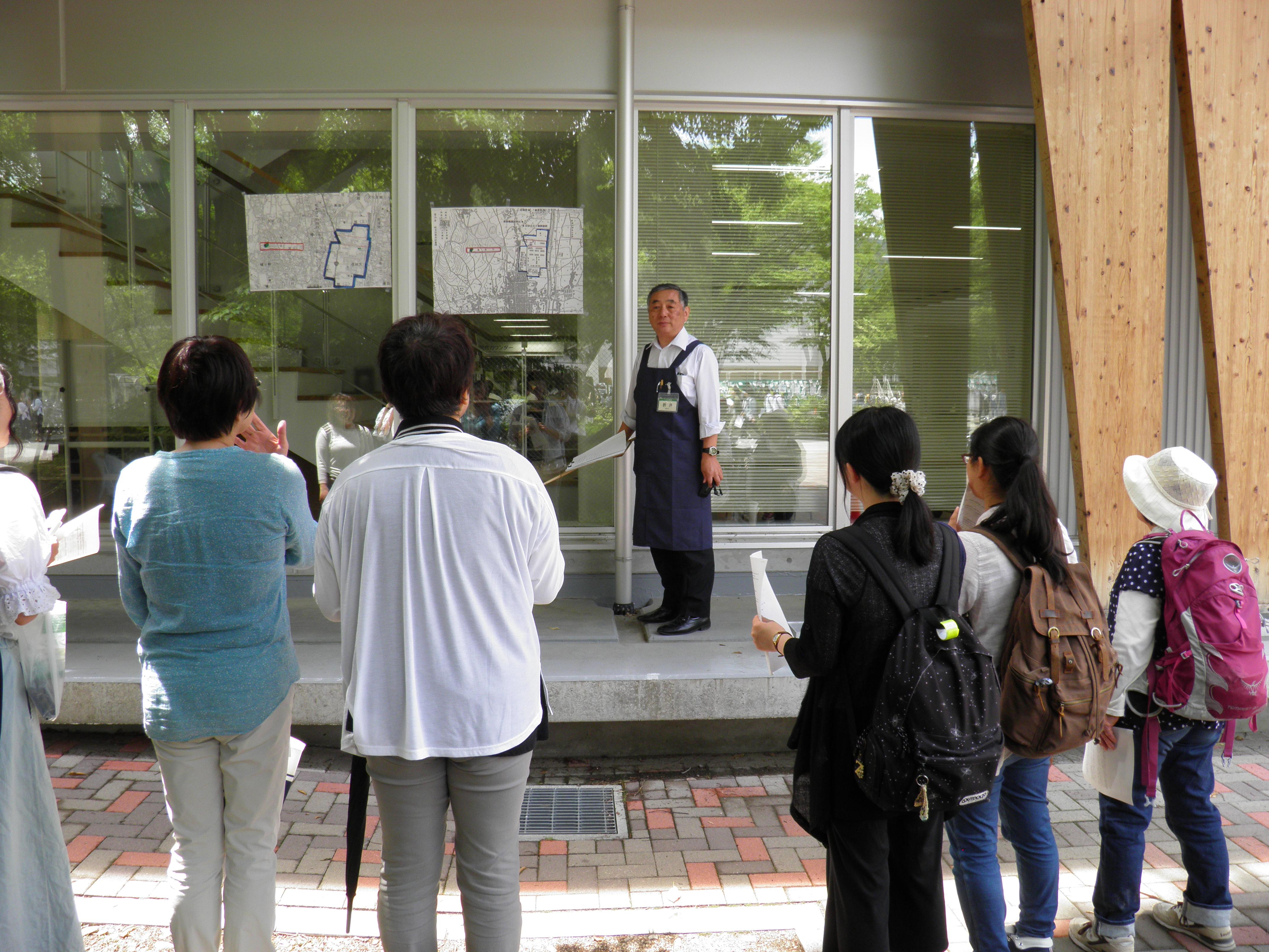 http://www.shinshu-u.ac.jp/institution/library/matsumoto/2017/P6220453.JPG