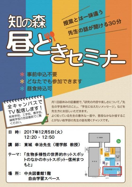 昼どきセミナー(第20回東城先生).jpg