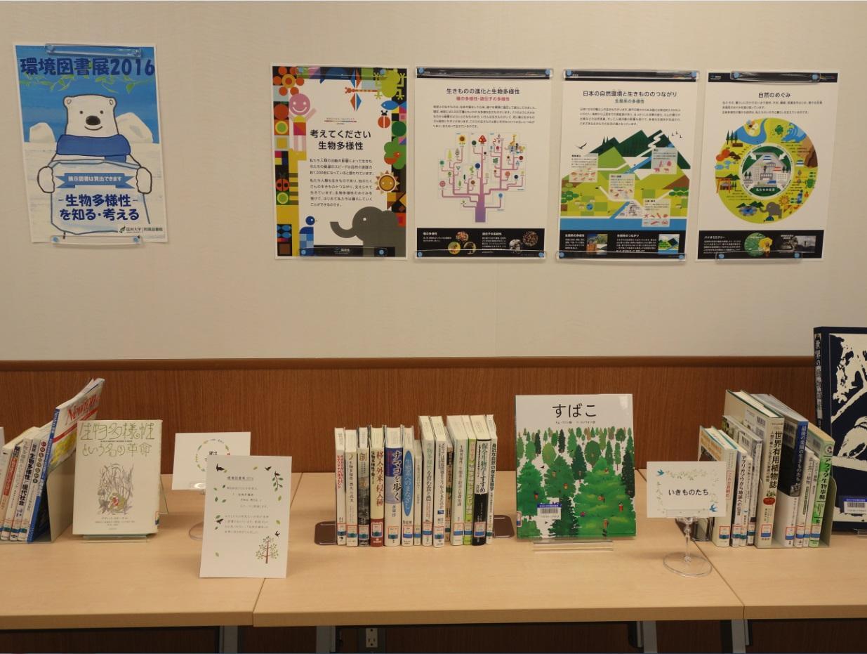 http://www.shinshu-u.ac.jp/institution/library/matsumoto/e9aa2abdd7a40d320eb0168a63febafc.jpg
